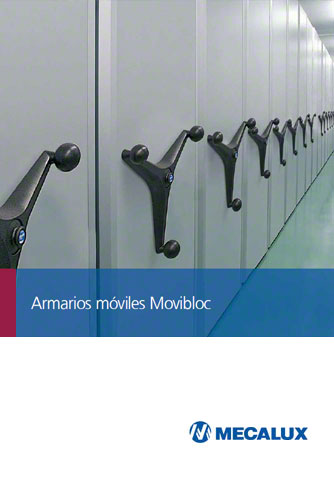 Movibloc