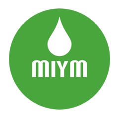 El fabricante de productos lácteos MIYM consigue una perfecta rotación de los productos y gran capacidad con estanterías dinámicas