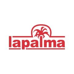 La cooperativa Granada La Palma integra dos nuevos almacenes de gran capacidad en su centro de producción