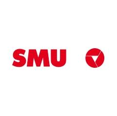 El centro logístico de 70.000 m² de los supermercados SMU en Chile refuerza la óptima distribución y rotación de sus productos