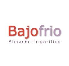 Dieciséis estanterías móviles Movirack rentabilizan el nuevo almacén frigorífico de Bajofrío