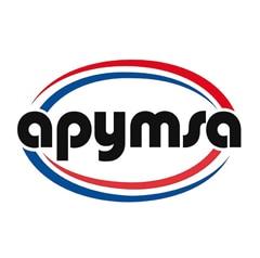 Apymsa