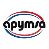 Las estanterías dinámicas para picking son las protagonistas del nuevo almacén de Apymsa, empresa mexicana líder en la venta de recambios para automóviles