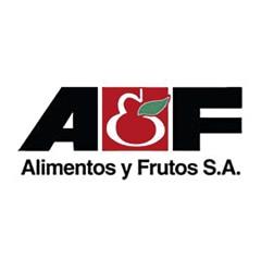 Las estanterías compactas de Mecalux han demostrado su resistencia frente a los terremotos en la planta que el productor de frutas y verduras congeladas Alifrut tiene en Quilicura (Santiago de Chile)