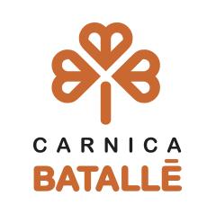 Las estanterías sobre bases móviles Movirack demuestran su rendimiento en la cámara de congelación de Cárnica Batallé en Riudarenes (Girona)