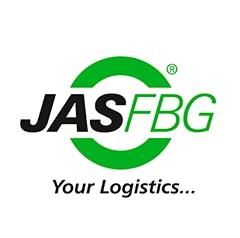 El operador logístico JAS-FBG equipa su nuevo centro de distribución de 10.000 m² en Warszowice (Polonia) con sistemas de acceso directo a los paleats