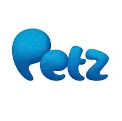 Un centro de distribución capaz de almacenar, gestionar y preparar pedidos de miles de referencias de productos para mascotas