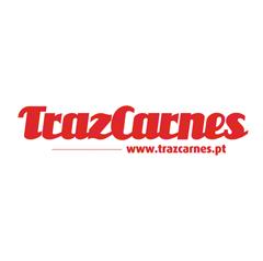 Un operador logístico portugués, especializado en servicios y transporte refrigerado para empresas cárnicas, optimiza su cámara de congelación con estanterías sobre bases móviles Movirack