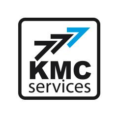 El operador logístico KMC-Services equipa sus almacenes con estanterías de paletización convencional