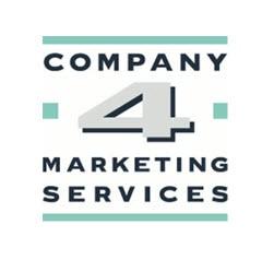 La empresa de regalos publicitarios Company 4 Marketing Services optimiza su almacén