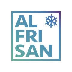 Alfrisan