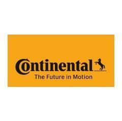 Almacén automático miniload: agilidad en la preparación de pedidos de Continental