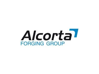 Alcorta Forging Group elige a Mecalux para la instalación de un almacén automatizado de paletas