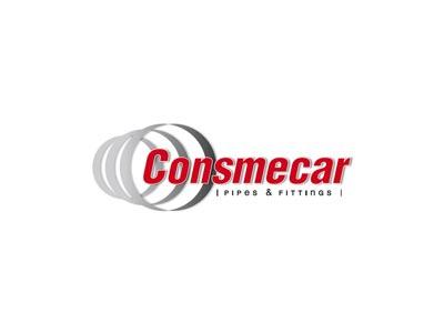 Consmecar: Easy WMS gestionará la logística de la distribución de tubos de acero
