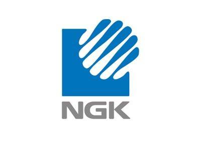 Nuevo almacén automático para el centro de producción de NGK Ceramics Polska