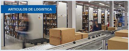 Logística inversa: procesos y actividades para gestionar el retorno y reciclaje de la mercancía