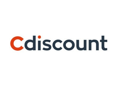 Dos almacenes de gran capacidad para la e-commerce Cdiscount en Francia