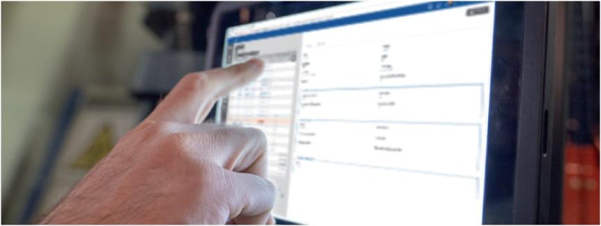 Brasserie de Vézelay automatizará la gestión de su almacén en Francia