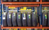Cómo almacenar neumáticos con éxito