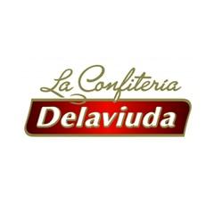 Delaviuda consigue una capacidad para 22.000 palets en 2.290 m² en su nuevo almacén automático de 42 metros de altura