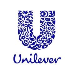 Estanterías de paletización convencional equipan el nuevo centro de distribución de Unilever en Uruguay
