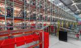 El desafío de gestionar la logística e-commerce con éxito: puntos clave