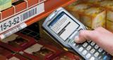 Distribuidora de alimentos Impuls instalará Easy WMS en su almacén de Eslovenia