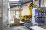 Industria 4.0: así es la cuarta revolución industrial