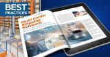 Best Practices: eficiencia logística en diez proyectos de clientes